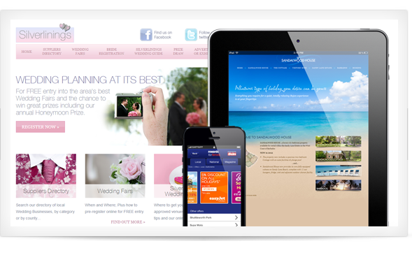 three-reasons-your-business-needs-a-website