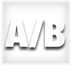 are-you-using-multivariate-or-AB-split-testing