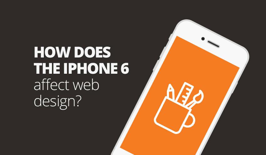 iphone6-affect-web-design