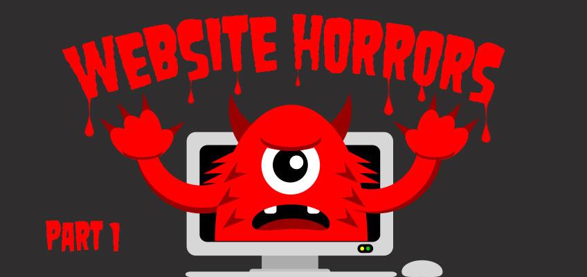 website-horrors-part1