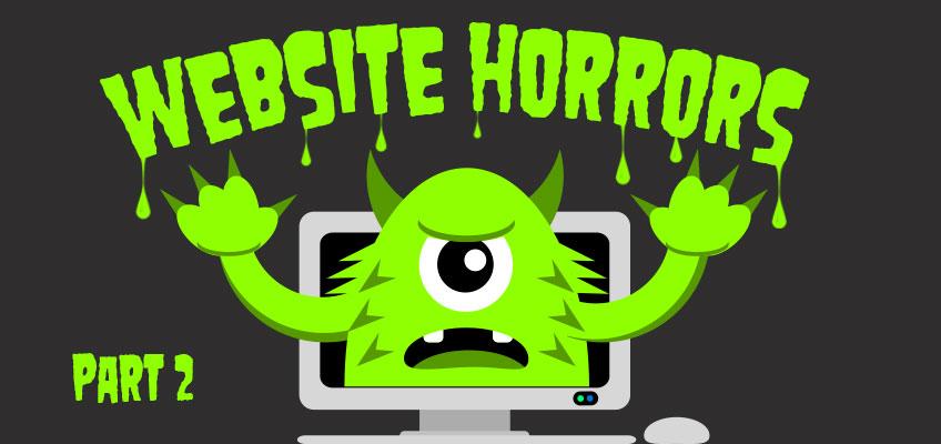 website-horrors-part2