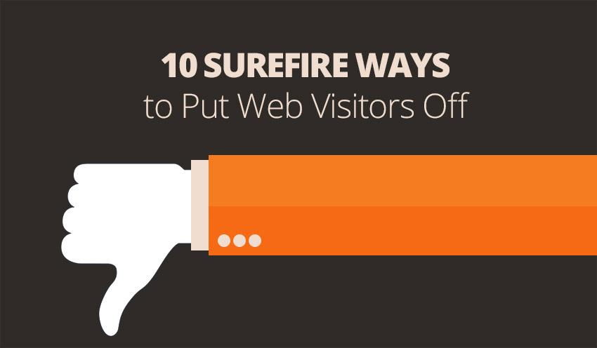 10-surefire-ways