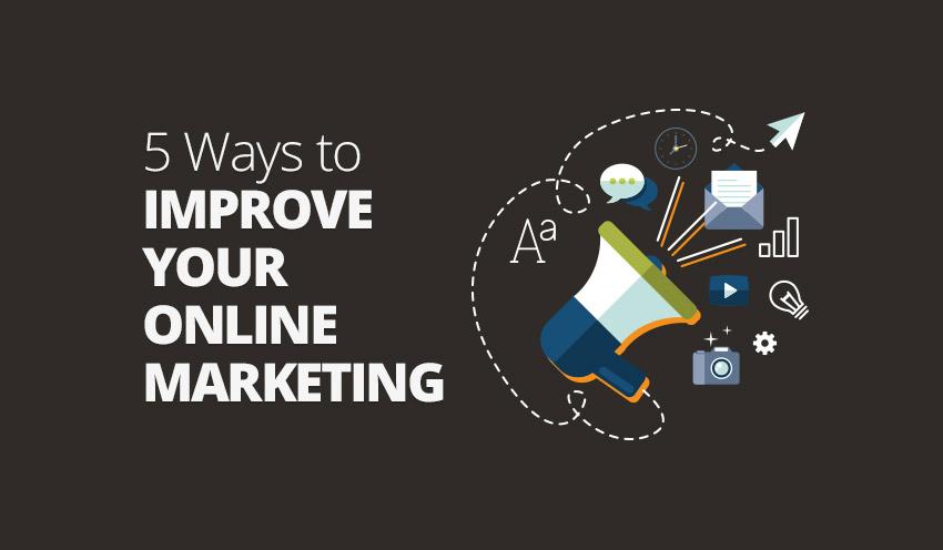improve-online-marketing