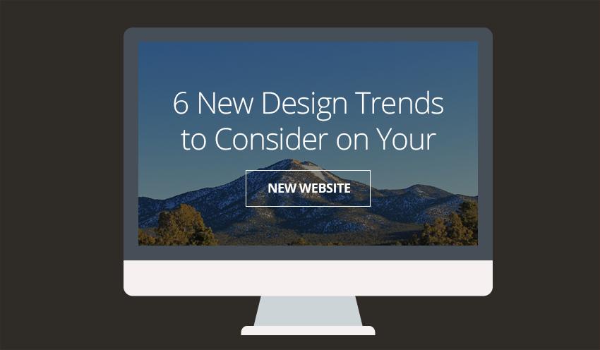 new-design-trends