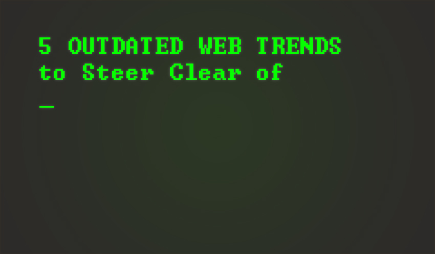 outdated-web-trends