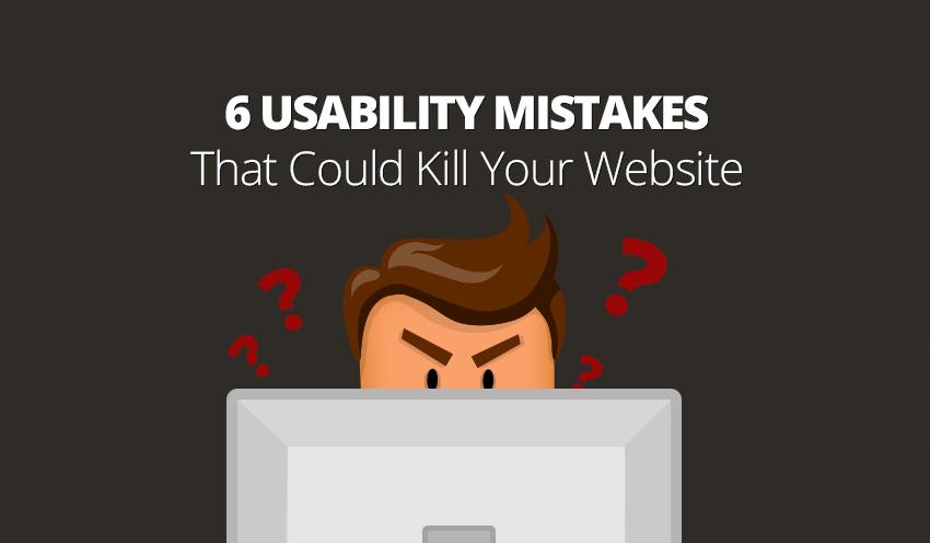 usability-mistakes
