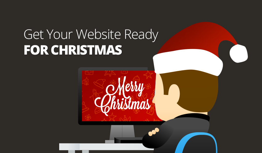 christmas-website