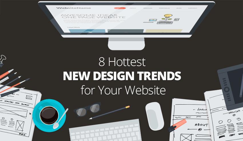 hot-trends