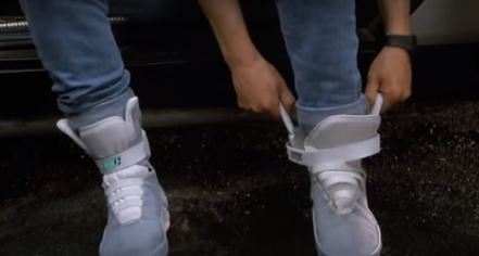 nike-kicks