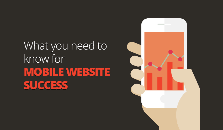 mobile-web-sucess